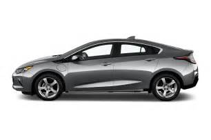 chevrolet volt reviews research new used models motor