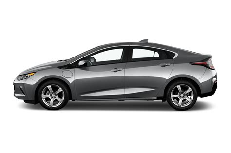 2017 chevrolet volt reviews and rating motor trend