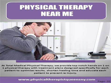 therapy near me physical therapy locations near me authorstream