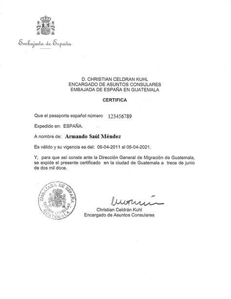 como solicitar una certificacion en bancolombia 01 libre deuda de patente