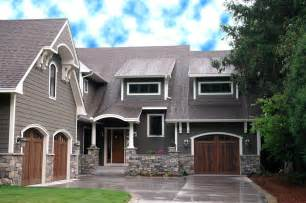 earth tone exterior house colors exterior traditional with