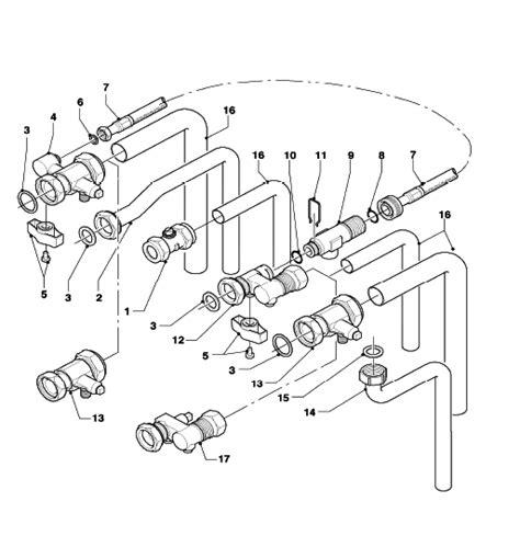 vaillant ecotec plus 937 wiring diagram efcaviation