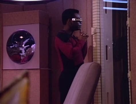 arsenal of freedom star trek the next generation re watch the arsenal of