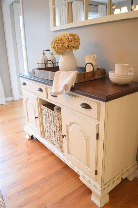 collection  cream kitchen sideboard