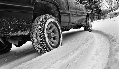 who makes the best light truck tires passenger vs light truck tires tirebuyer com
