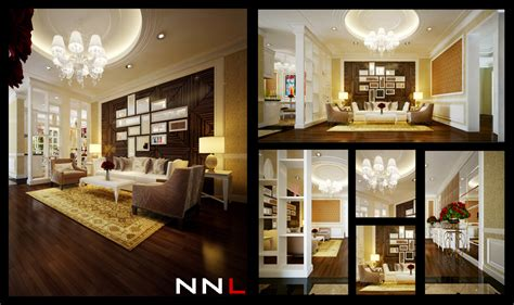 Living Room Divider Living Room Divider Interior Design Ideas