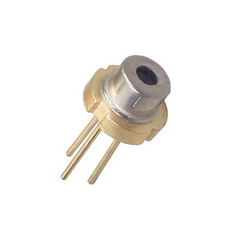 ir diode pinout d8505i us lasers inc optoelectronics digikey