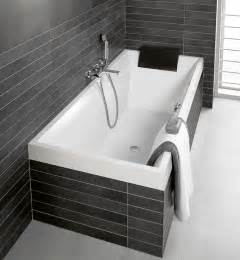modern tile bathroom bath tile gallery modern tile seattle by ambiente
