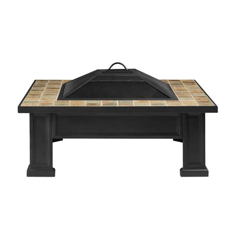 rivergrille cowboy 31 in charcoal grill and pit
