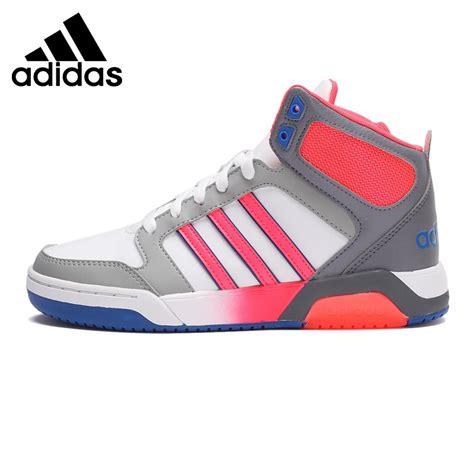 Suplier Adidas Neo Cloudfoam Speed Ii Original original adidas neo label s high top skateboarding shoes sneakers in skateboarding shoes