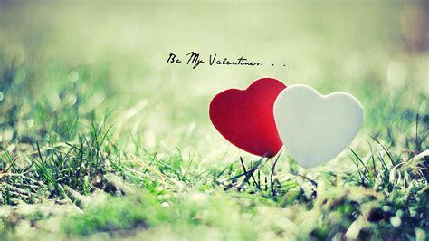 cute valentine hd wallpaper romantic valentines day cute heart hd wallpapers desktop