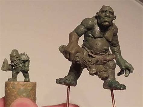ral partha europe go troll in new sneak preview