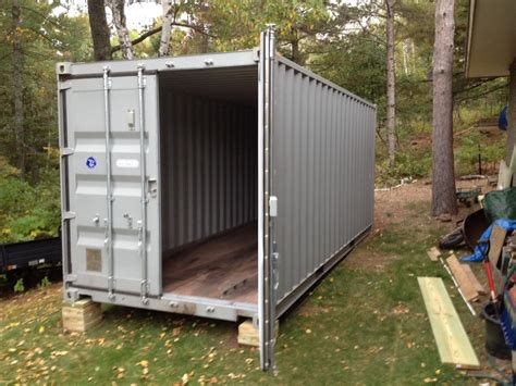 Cheap 4 Bedroom Houses container barns made easy shipping containers at a fair