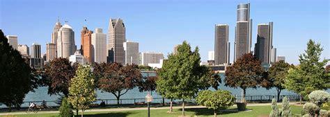Troy Michigan career changers northwestern in troy mi