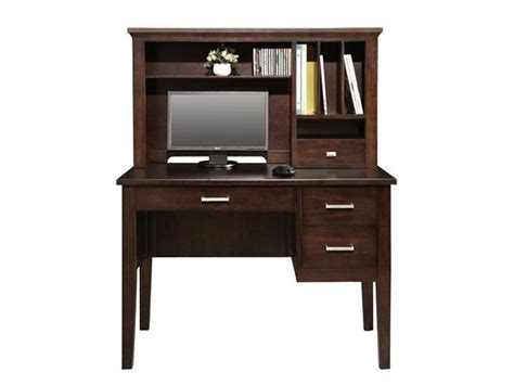 winners only home office 42 inches koncept desk gkc142f