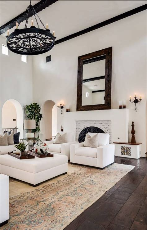 25 best ideas about french colonial on pinterest french great colonial style homes interior design images gt gt best