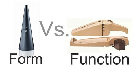 design form vs function quotes about form and function 67 quotes