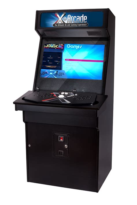 console arcade cabinet x arcade indestructible arcade joysticks arcade machine