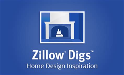 Zillow Digs Home Design Top 10 Home Remodeling Professional Apps Michael Nash