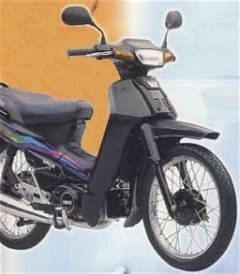Handel Rem Depan 1 Yamaha F1 spesifikasi yamaha 1 planet motocycle