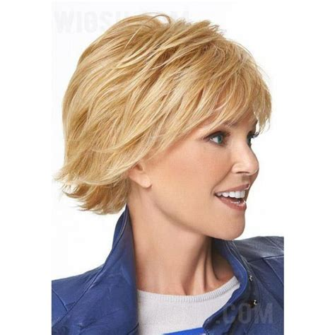 short whispy easy layered haircuts for women 1000 images about cute haircuts on pinterest oval faces