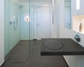 badezimmer design beispiele badezimmer mit waschtisch aus granit design ideen
