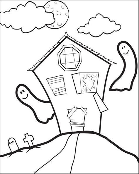 full house coloring pages to print 95 full house coloring pages to print house coloring