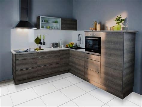 brico depot meuble de cuisine facade de meuble de cuisine brico depot cuisine id 233 es