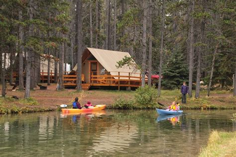 public boat launch jack lake family adventures in the canadian rockies the 5 best