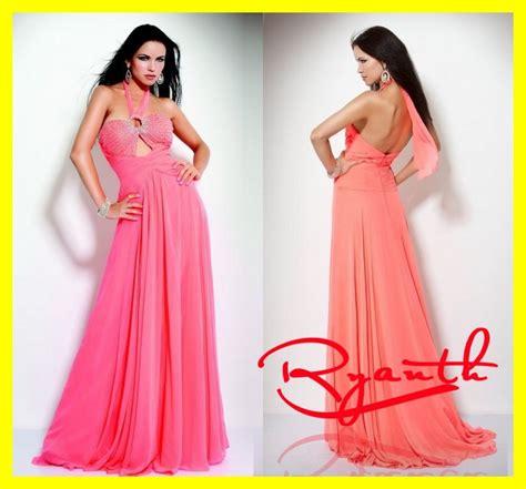 Home Decor Stores In Dallas Tx Prom Dresses Dallas Tx Stores Discount Evening Dresses