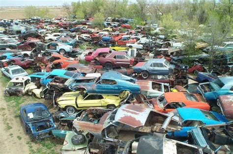 house salvage yards near me may 2012 curt larson author