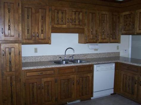 can you stain kitchen cabinets can you stain kitchen cabinets darker