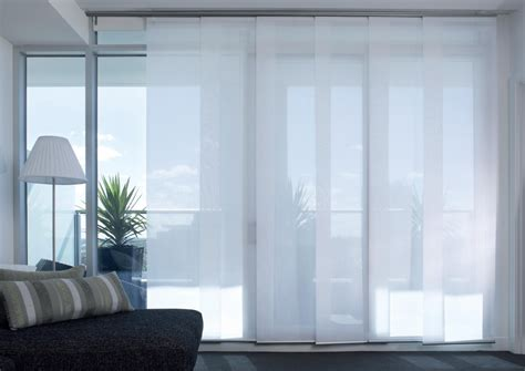 Blinds And Window Coverings by Window Coverings That Complete Your Home