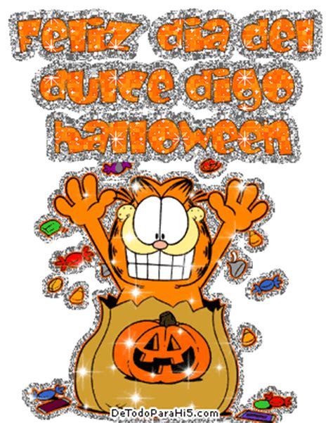 imagenes feliz dia halloween frases felicidad feliz dia de halloween