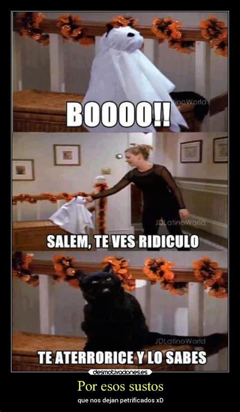 imagenes de risa halloween im 225 genes y carteles de chistosas desmotivaciones