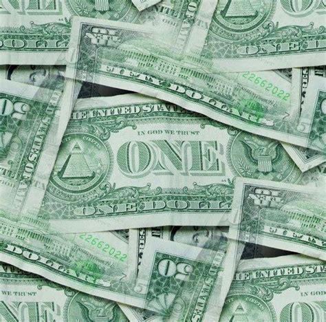 dollar bill wallpaper wallpapersafari