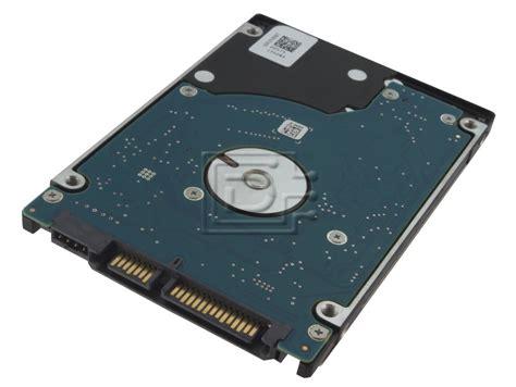 Hardisk 250gb Laptop seagate st250lt003 sata drive
