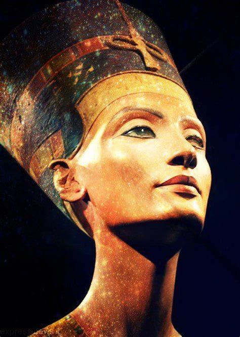 queen nefertiti greatest mystery of ancient egypt 411 best images about ancient egypt on pinterest egypt