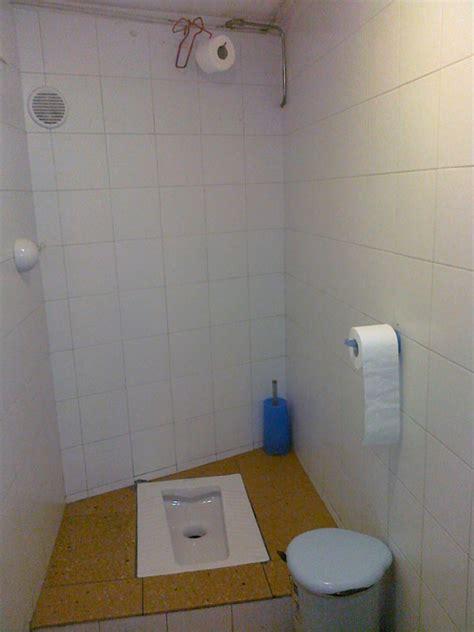 turche bagni wc in doccia today s toilet