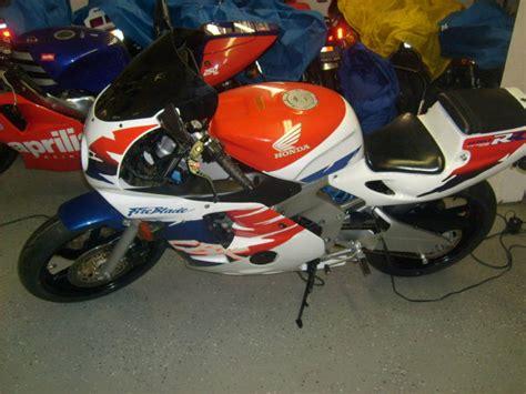 cbr for sale cbr left rare sportbikes for sale
