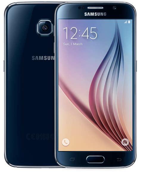 Samsung Galaxy S6 descriptif samsung galaxy s6 g920f htcn