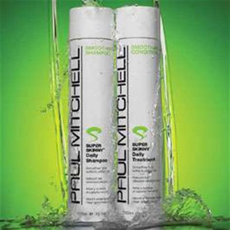 paul mitchell edge control how to thin out thick hair