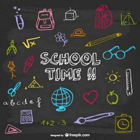 blackboard pattern 30 free blackboard psd vector templates