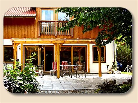Terasse Aus Holz 2926 by 252 Berdachung Terrasse Holz Berdachung Terrasse Aus Holz