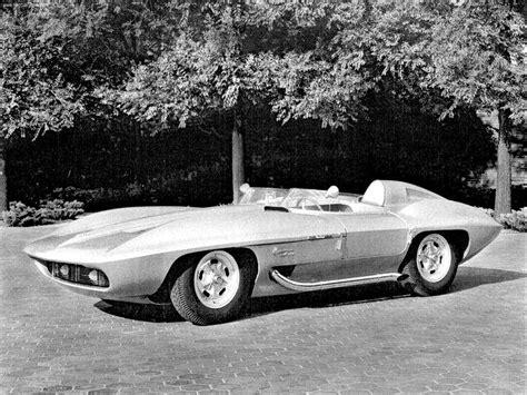 future corvette stingray corvette stingray concept car wikipedia