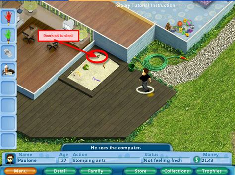 home design game money cheats design this home cheats to get coins virtual families