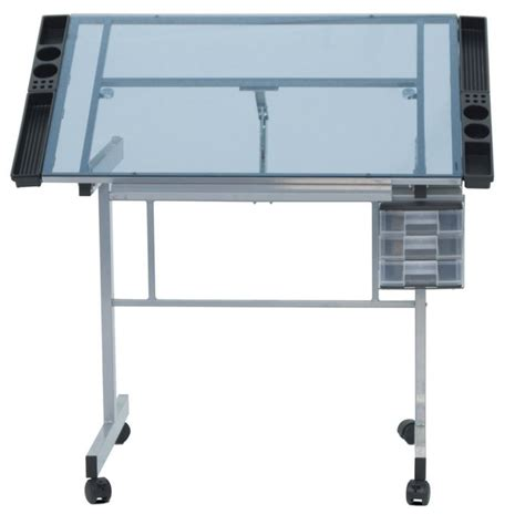 Office Depot Drafting Table Portaplanos Office Depot Buscar Con Estudio Oficina Pinterest Searching