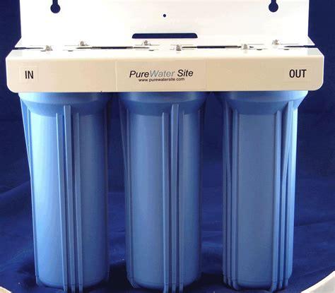 Manganese Gac filter for manganese in water cistern rotoplas country