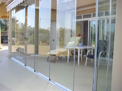 precios de cortinas precios cortinas de cristal cortinas de cristal en almera