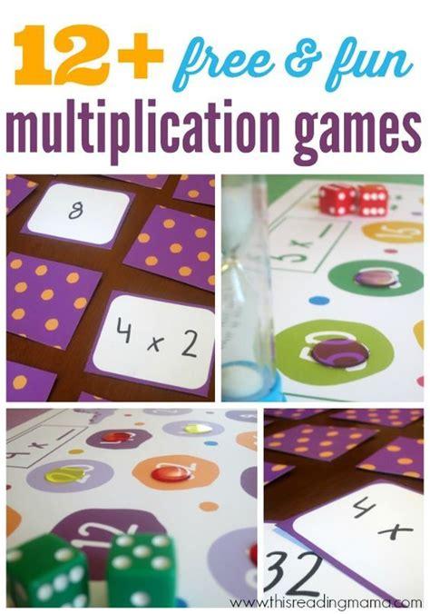 interactive pattern games for preschoolers free interactive online math games for kindergarten free